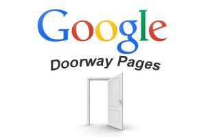 dooway page