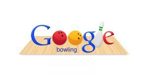 google-bowling