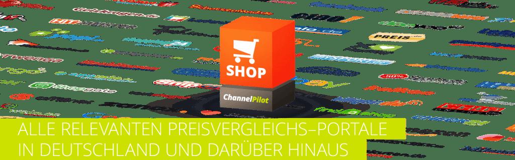 channelpilot-channels