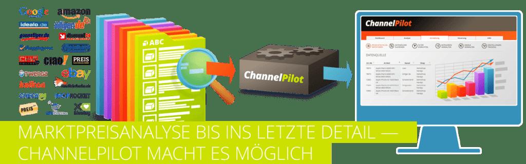 channelpilot-marktpreisanalyse