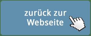 Zurück zur Webseite