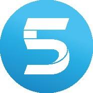 sw5 logo