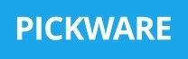 pickware-logo