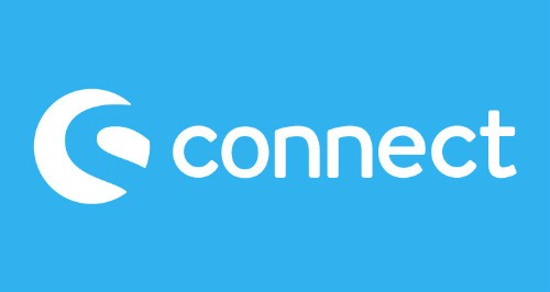 shopware connect