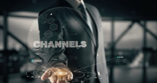 Cross-Channel und Multichannel