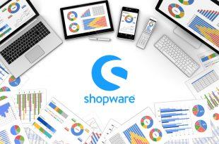 Shopware Tracking