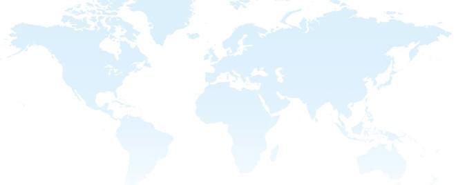 Shopware 6 International