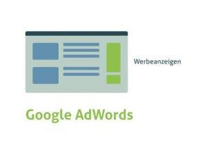 Google Awords