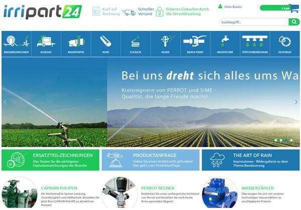 irripart24