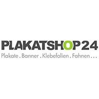 Plakatshop24