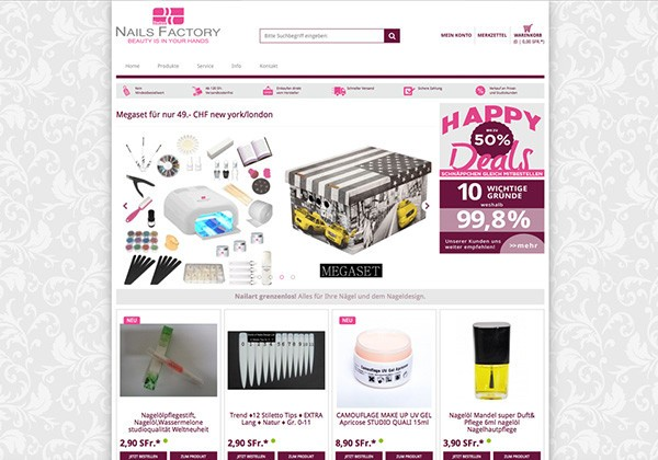 nails-factory-ch