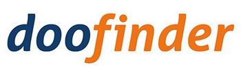 DooFinder Logo