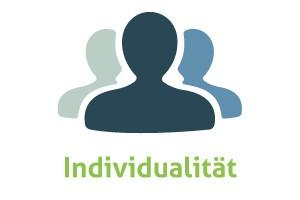 Individualität