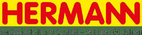Hermann Direkt Logo