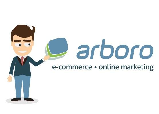 arboro Mission